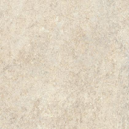 Stone-X Кремовый Матовый 60x60
