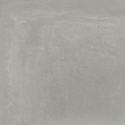 Terraviva Grey Ret/Терравива Грэй Рет 60x60