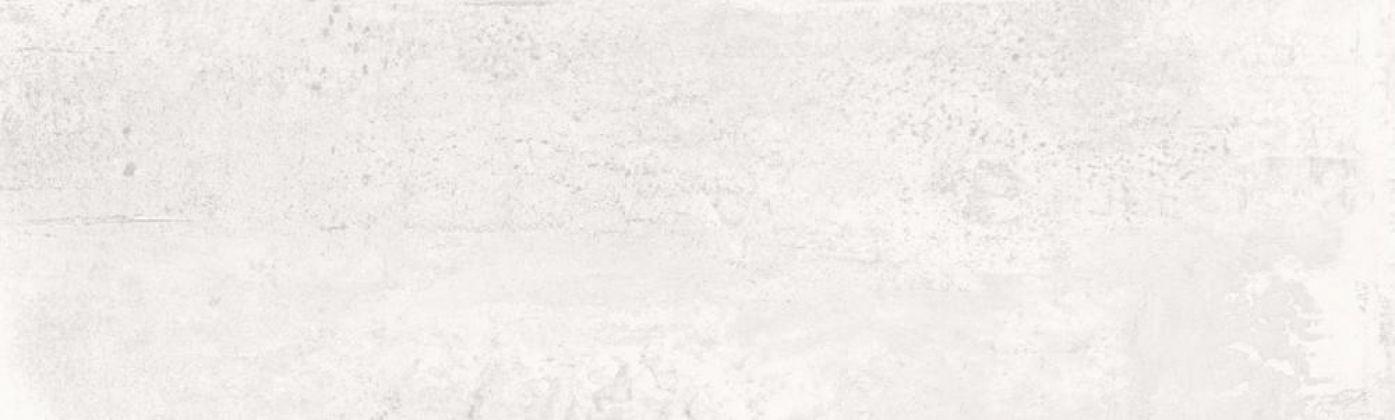 Metallic White 29,75x99,55