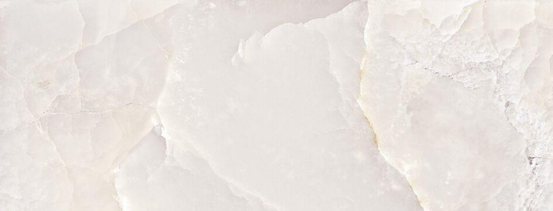 Magma Ivory (24уп) 44,63x119,3