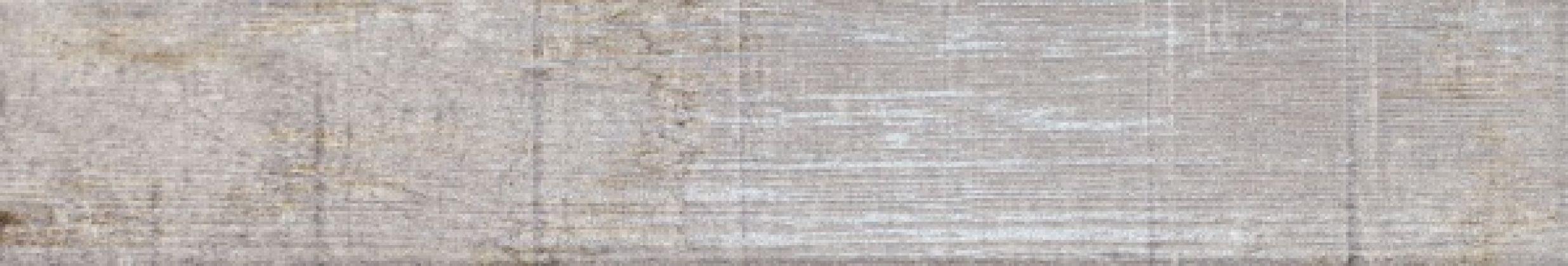 Roncal Arette 8x44,2