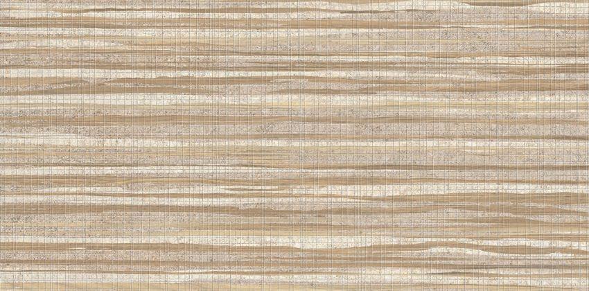 K949800R0001VTE0 Stone-Wood Декор Теплый Микс 30x60