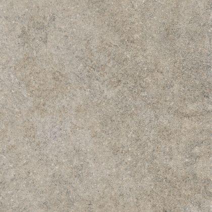 Stone-X Тауп Матовый 60x60