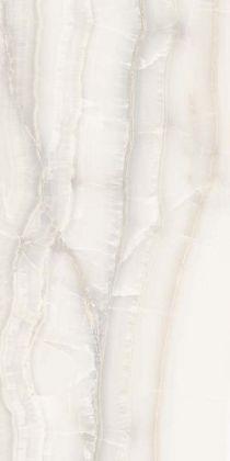 Akoya White Kry Ret 60x120