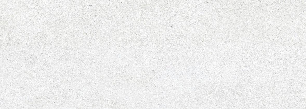 Aliza White 25x70