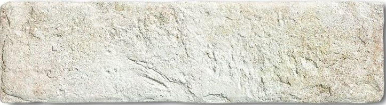 Pietra White (1,01m2) 7,5x28