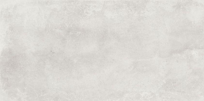 Mineral White Nat Rett (46,08) 60x120