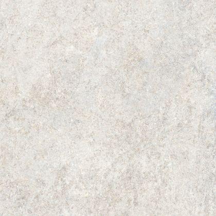 Stone-X Белый Матовый 60x60