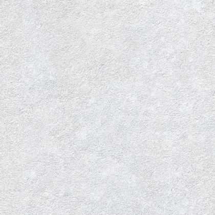 Aliza White Natural 60x60