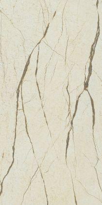 Charme Deluxe Cream River Cer/Шарм Делюкс Крим Ривер Пат 60x120