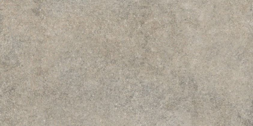 Stone-X Тауп Матовый 30x60