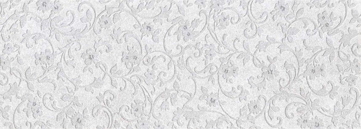 Aliza Art White 25x70