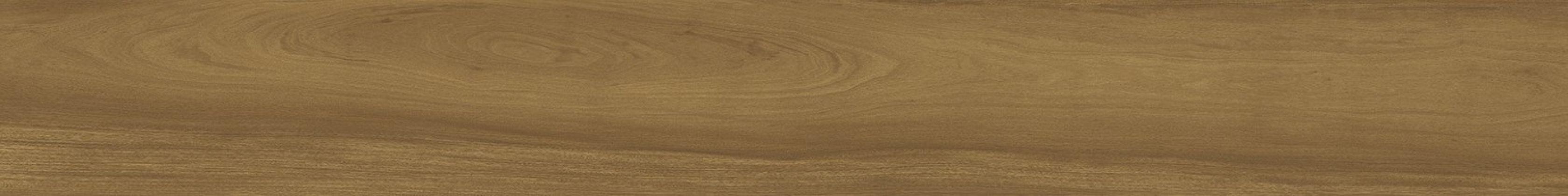 Скайфолл палиссандро Рет 20x160