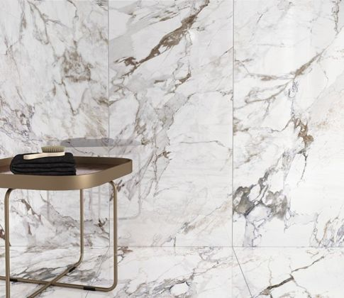 Marble-X Декор Геометрический Микс 7ЛПР 30x60