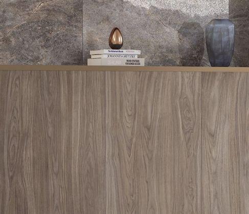 Wood-X Орех Голд Терра Матовый R10A 7Рек 20x120