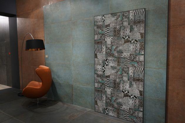 Studio 50 Perla Rett 60x120