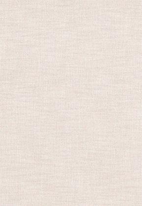 Дамаск 3С Плитка настенная бежево-коричневый 27,5x40