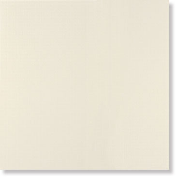Плитка Dasha Cream 40x40