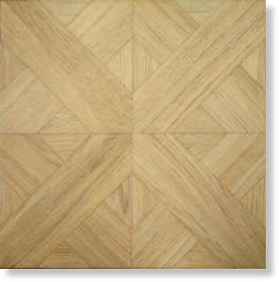 Плитка Forestal Roble 45x45