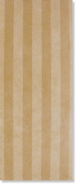 Плитка Stucco Decor Beige