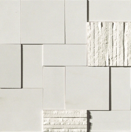 Fap Natura Wall Carrara matt Mix 6