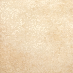 Плитка Sancy Beige