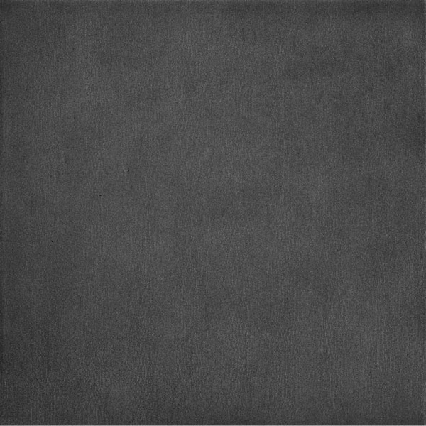 Плитка Black Chic Moon 60x60