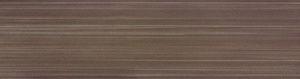 Плитка Chocolate Stripes 15x60