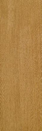 Плитка Greenlife Rovere/Роверэ 19x59