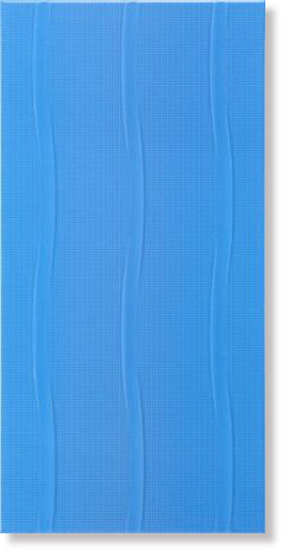 Плитка Rev.MAGIC AZUL 20x40