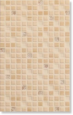 Decor Elisa Beige