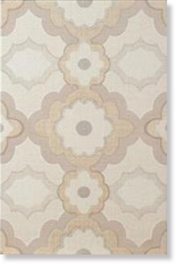 D-Carpet Beige CAF9