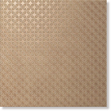 SFT D503 SOFT LOOK Campitura Texture Noce 45x45