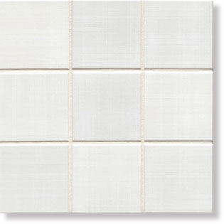 6510H Плитка JASBA-HIGHLANDS cloudy white 31x31