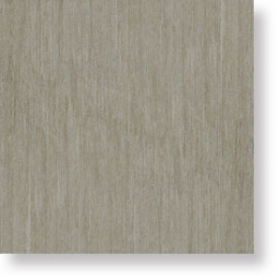 Плитка Philosophy Rovere 3266