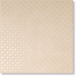 SFT D403 SOFT LOOK Campitura Texture Beige