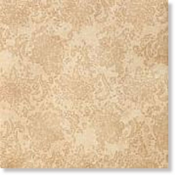 Вставка Optima Beige 45 Flos
