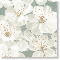 Blooming Giada Decor