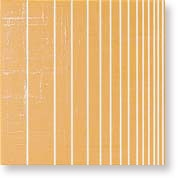Textile Yellow Groove