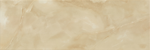 Плитка Steam Beige 20x59