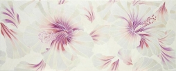 Decor Essence Rose / Malva