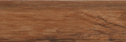 Плитка Ecowood Brown