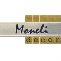 Moneli Decor (Испания)