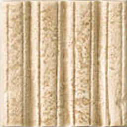 Colonna Olimpo Beige
