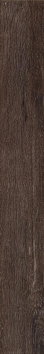 Плитка Selection Black Oak 15x120