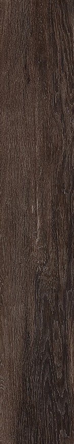 Плитка Selection Black Oak 15x90