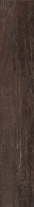 Плитка Selection Black Oak 20x120