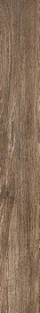 Плитка Selection Brown Oak 15x120