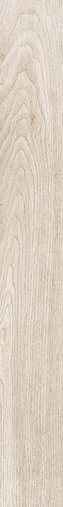 Плитка Selection White Oak 15x120