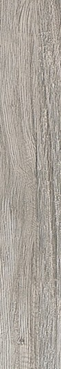Плитка Selection Gray Oak